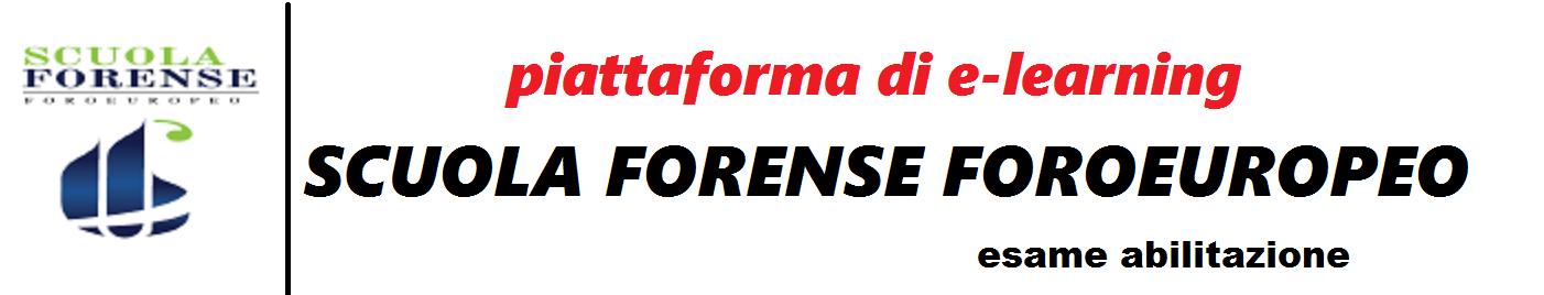 scuola_forense