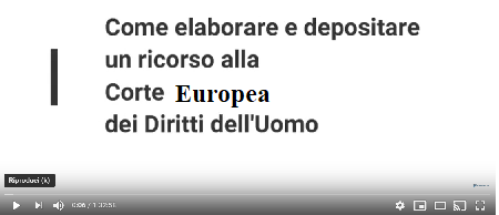 Codice procedura civile - Foroeuropeo destefano