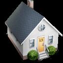 Foroeuropeo Rivista Giuridica Online - Quantificazione del danno permanente alla salute casa