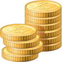Home - Foroeuropeo coins-icon