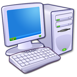 Foroeuropeo Rivista Giuridica Online - Commercialisti Esperti contabili computer_pc_10894