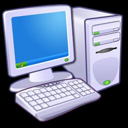 computer pc 10894