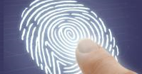 diritti di proprieta' intellettuale – prodotti con segni falsi e ricettazione - Foroeuropeo Rivista Giuridica Online impronta