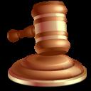 Video presentazione Corso intensivo preparazione concorso in Magistratura 2019 - Foroeuropeo Rivista Giuridica Online law