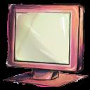 monitor icon 1
