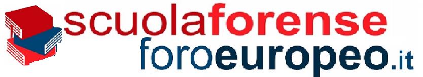 Contratti in genere - requisiti (elementi del contratto) - accordo delle parti - conclusione del contratto - proposta - contratto con obbligazione del solo proponente - Corte di Cassazione, Sez. 2 - , Sentenza n. 15997 del 18/06/2018 - Foroeuropeo sciola_bbbbbb
