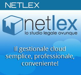 CB Forgot Login - Foroeuropeo netlex