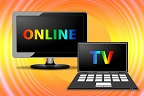 Home - Foroeuropeo Rivista Giuridica Online watch-tv_mini