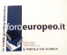 ebook foroeuropeo